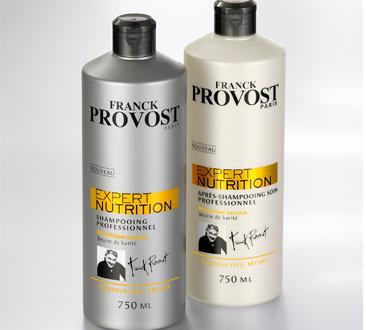 03E8000002372406-photo-duo-shampooing-et-apres-shampooing-expert-nutrition
