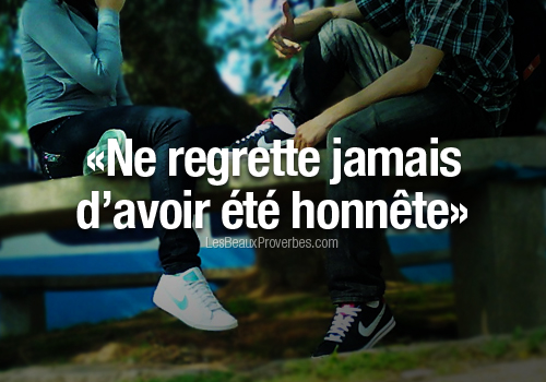 honnete1