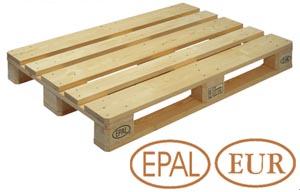 palette-EUR-EPAL
