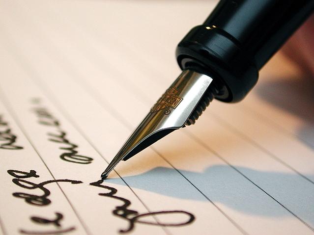 écrire-pour-les-autres.jpg
