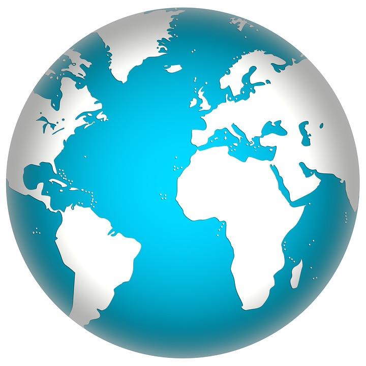 globe-563239_960_720.jpg