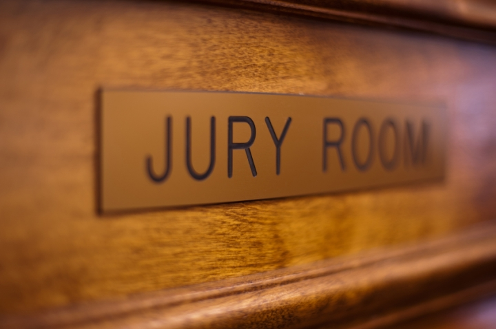 jury-room.jpg