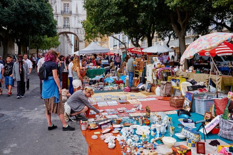 Lisbonne463.jpg